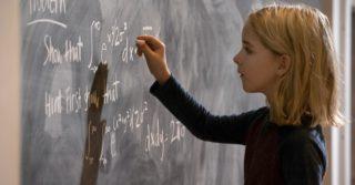 Гениальность под вопросом: Почему одаренных детей не бывает