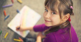 Восстановить ресурс: Проект первого школьного класса для детей с особенными потребностями