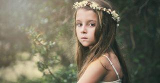 Книга жалоб: 10 отличных способов реагировать на детское нытье