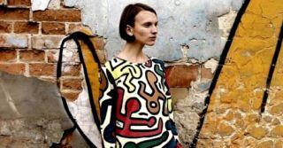 Made in Ukraine: 11 брендов, дающих старым вещам новую жизнь