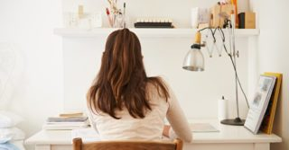 Экстернат на дому: Вызовы, с которыми сталкиваются хоумскулеры
