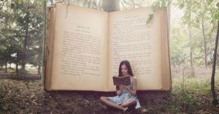 12 лучших детских книжных новинок Форума издателей-2017