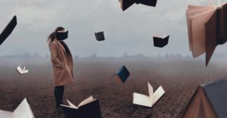 11 друзей Осени: Лучшие детективы для ценителей жанра