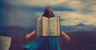 Нервы - в коробочку: 10 лучших книг в жанре триллера