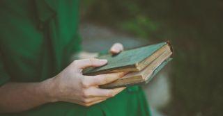 Жінки в бізнесі: 13 книжок для перезавантаження