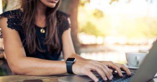 Business values: 8 онлайн-курсов для ответственных предпринимателей