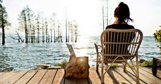 Жизнь после отпуска: 3 стратегии легкого возвращения к работе