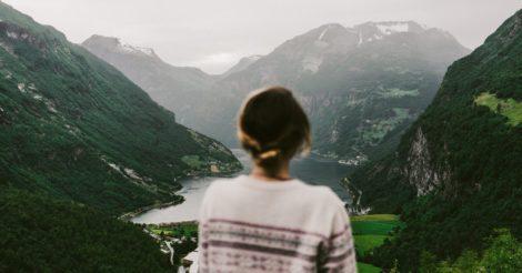 Фантомные боли: Тратить ли отпуск на поиск мужчины вашей мечты?