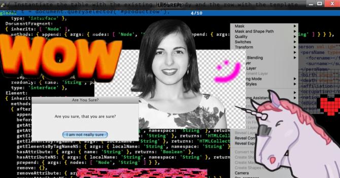 Профориентиры: Чем занимается software engineer