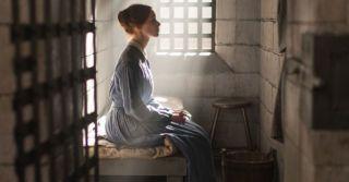 Осенний сезон: 11 новых сериалов для долгих вечеров
