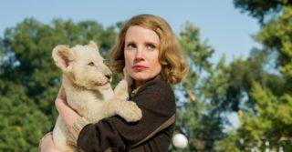 10 стоящих фильмов, сюжеты для которых были подсказаны реальной жизнью