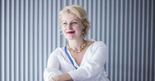 Анна Савельева: «Опыт и экспертиза живы только тогда, если их можно масштабировать»