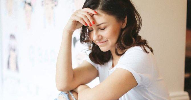 Лера Бородина: «Бояться неудач – то же самое, что бояться удач, бояться провалов – то же самое, что бояться достижений»