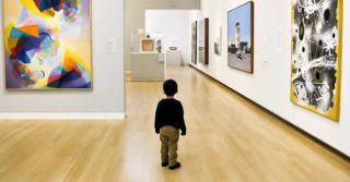 """Вне """"резерваций"""": Выжить с маленьким ребенком в большом взрослом мире"""