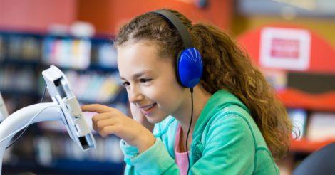 Наука в соцмережах: 10 пабліків та каналів для інтелектуального розвитку дітей