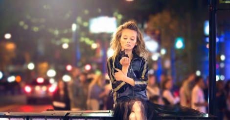 iGen: Поколение, родившееся со смартфоном в руке