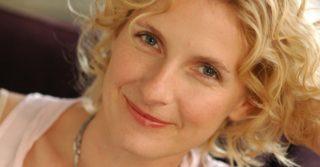 Велика магія: Ще більше натхнення від Елізабет Гілберт