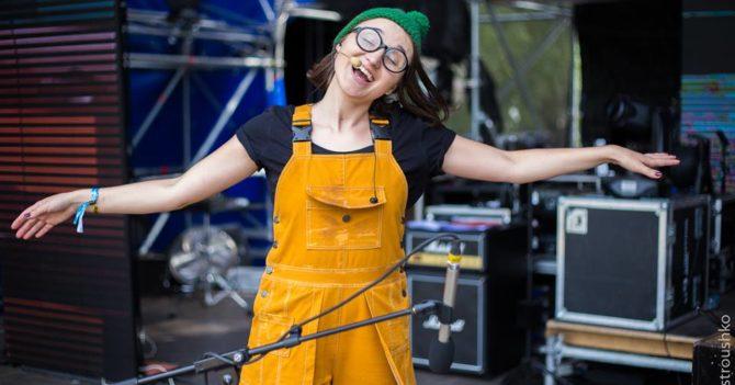 ГогольFest 2017: Програма ювілейного фестивалю