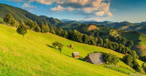 Карпатські канікули з дітьми: 9 цікавинок гуцульської столиці Верховини