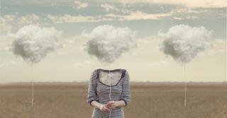 Расшевелить мозг: 6 способов победить информационный перегруз