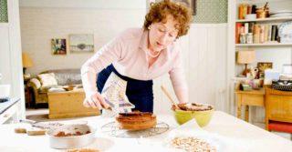 Рецепты Джулии Чайлд: Прованские вкусности от культового кулинара