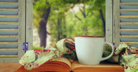 Реальные книги: Лучшее из прочтенного за лето