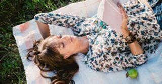 Чтобы душа развернулась: 10 новых книг, которые сделают вас лучше