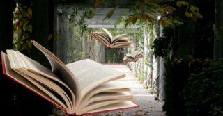 Форум издателей-2017: Названы книги-победители