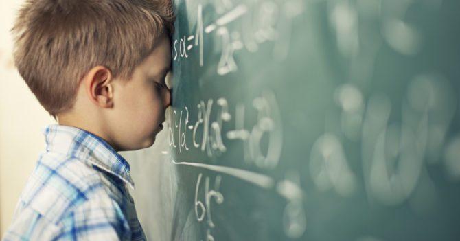 Расписание занятий: Как адаптировать ребенка к школе после каникул