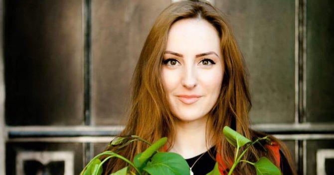 Онлайн-бізнес самотужки: 11 порад для підприємців-початківців