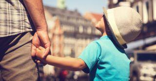 Куда пойти с ребенком в Киеве 19 и 20 августа