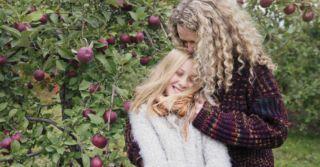 Взрослеть не стыдно: 10 советов от педиатра для подростков и их родителей