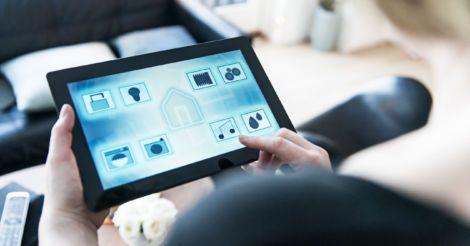 Жить по-умному: Smart home своими руками