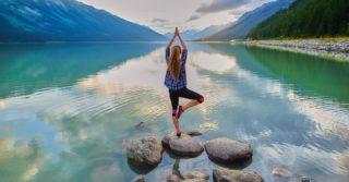 Эргономика отпуска: Максимум вдохновения и минимум пустых хлопот