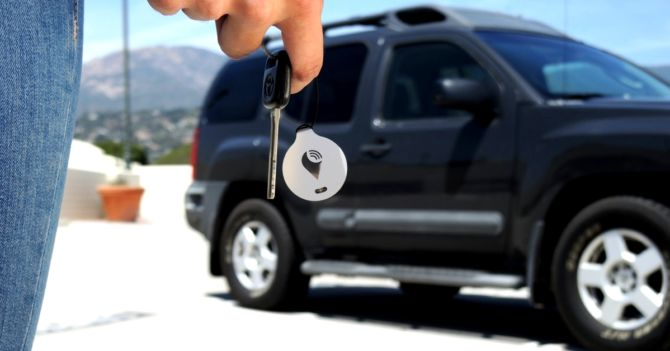 Save and protect: 5 полезных гаджетов для вашего авто