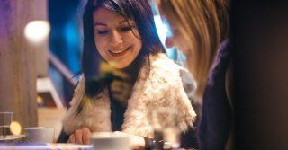 Выйдем на кофе: Все, что вам нужно знать о нетворкинге