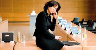 Womenomics: 10 фактов, доказывающих сверхприбыльность женского лидерства