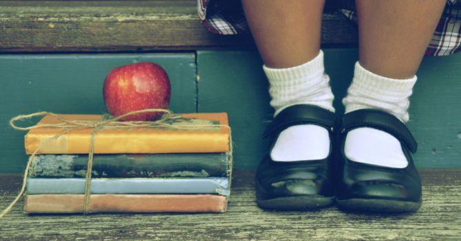 Новый закон об образовании: Как научат детей за 12 лет в школе