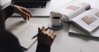 Выжить в хаосе: Три способа получить признание и остаться в своем уме