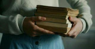 Нобель по литературе: 12 книг, изданных в Украине