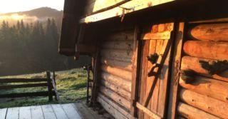 Я піду в далекі гори: Тревелхаки Оксани Кузьменко для соло-мандрівниць