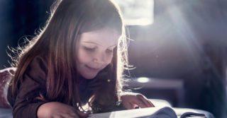 Лагідні сторінки: Книги для емоційного розвитку дітей