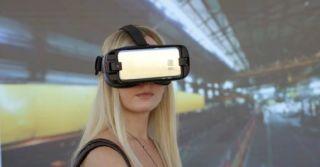 Наука, технологии, образование: Что нам готовят специалисты, которые смотрят в будущее