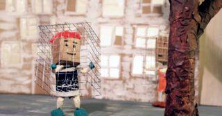 Gender & Human rights: 11 анимационных лекций для детей