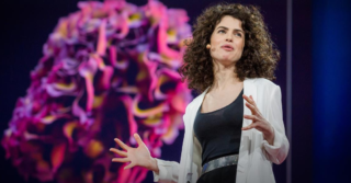 Future is coming: 10 TED talks для предпринимателей
