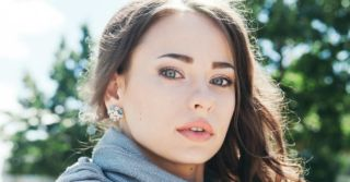 Оксана Кононец: «Вашу жизнь вместо вас никто не проживет»