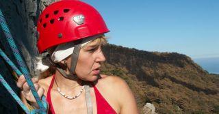 """Из медицины в горы: Как Татьяна Ковалева меняет правила в """"неженском"""" спорте"""