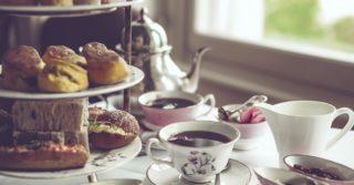 Eat English: Ідеальне меню з книги Гордона Рамзі
