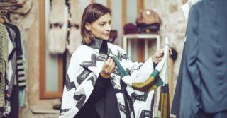 Эргономика гардероба: Принципы рационального шопинга в зарубежном аутлете за три часа