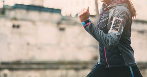 Кругом бегом: Как правильно начинать, чтобы пробежать марафон